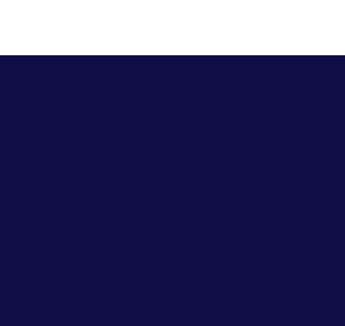 7S Company